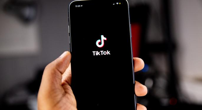 TikTok CEO Kevin Mayer Quits, Says US Push For A Sale Drove Decision