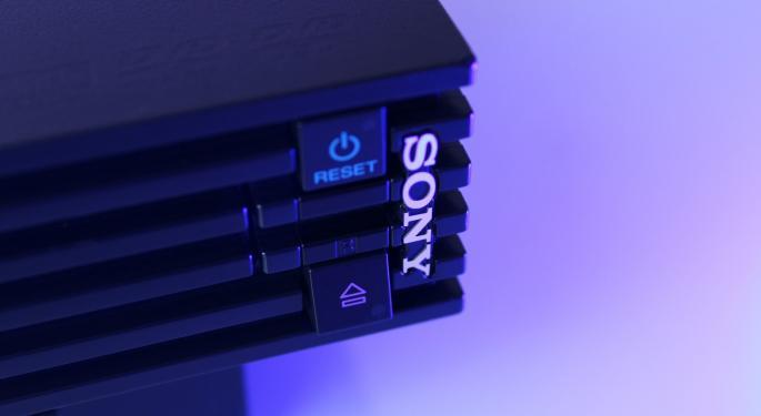Sony patenta las apuestas con Bitcoin en juegos de PlayStation