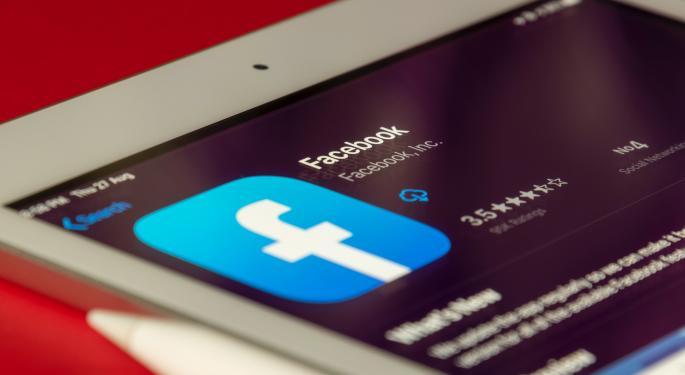 Facebook y su plan de desarrollo del metaverso