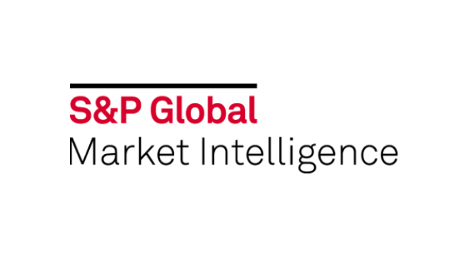S&P Global Market Intelligence Partners With Snowflake, Reveals Innovation Roadmap