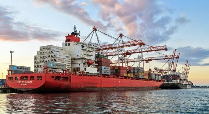 Colombian Authorities Investigate Ship Captain's Death