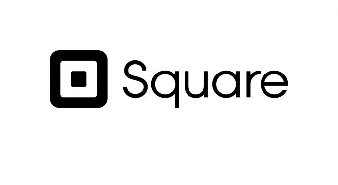 Why Square Has Mismatched Cost And Monetization Structures