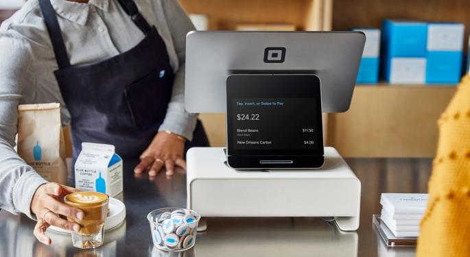 Square Posts Strong Q4, Full-year Earnings; Purchases $170M In Bitcoin