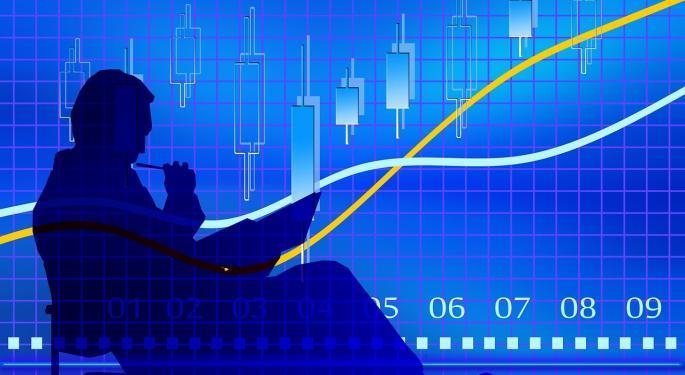 Baird Drops NNN Price Target 10% - Here's The Scoop