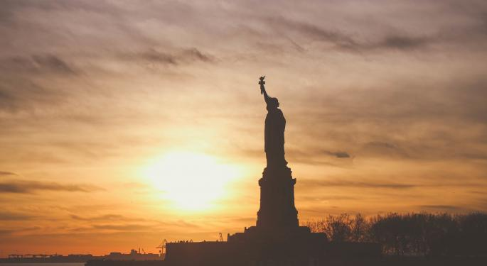 Internet Trends Report: Why Immigration Is Critical To The US Tech Industry