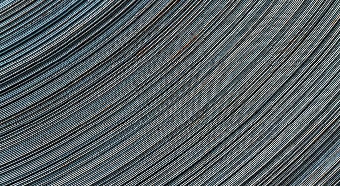Why US Steel's Q3 Report Might Include A Guidance Cut