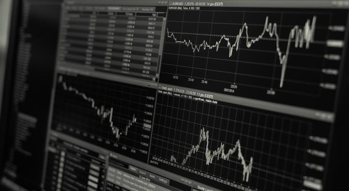 'Twitch For Traders:' TradingView Launches Real-Time Streaming Platform For Investors