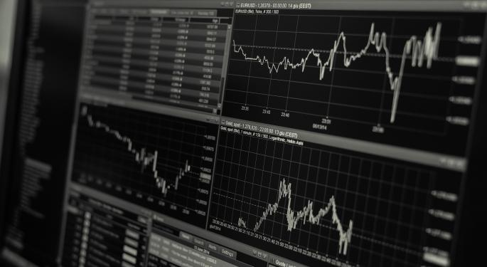 Changes Afoot In A Popular Low Volatility ETF