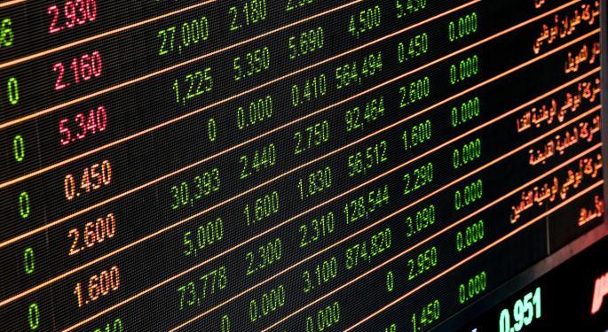 Compras destacadas de insiders de la semana pasada, IBM y otros