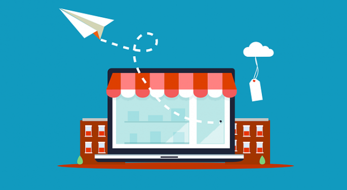 Everything In Video, Just A Click Away. The Convergence Of Video And E-Commerce Is Here