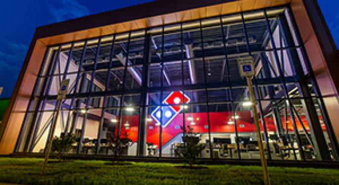 10 Analysts React To Domino's Earnings: 'It Deserves A Premium Valuation'