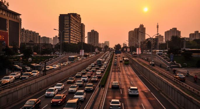 Robotics Analyst: Nvidia's AI Developments Don't Change The Self-Driving Car Timeline
