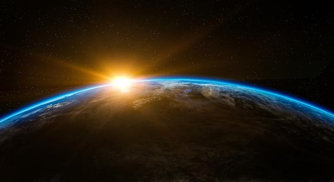 6 Key Takeaways From The Morgan Stanley Space Summit