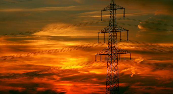 Great Plains Energy To Buy Westar Energy In Cash And Stock Transaction Worth $12.2 Billion