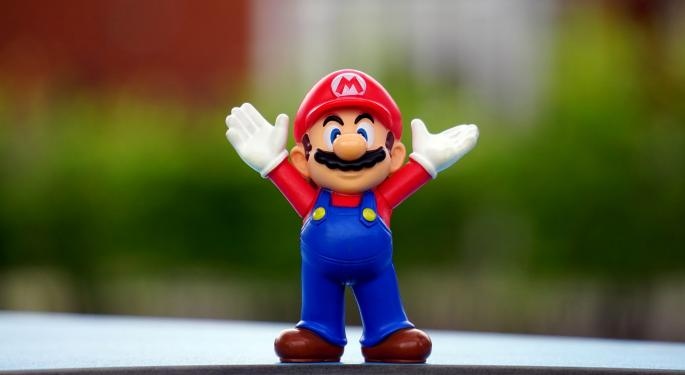 '90s Nostalgia Continues As Nintendo Announces Launch Dates For Games And Consoles
