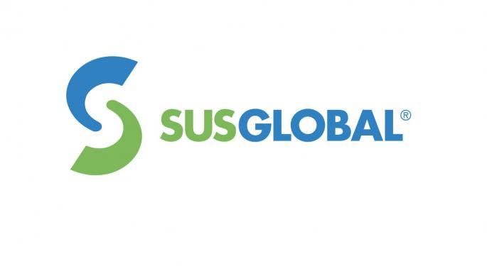 Profit from the Circular Economy Model by Investing in SusGlobal Energy Corp.