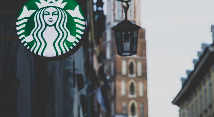 The Worst Is Yet to Come for Starbucks, But They're Providing A Path Forward