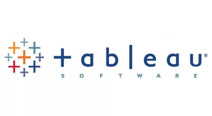 Tableau Software Remains Best Of Breed Leader In Data Discovery Analytics; Splunk A Category Leader In Software