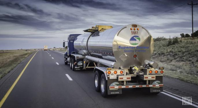 FMCSA Expects No Delay In Hours-Of-Service Effective Date