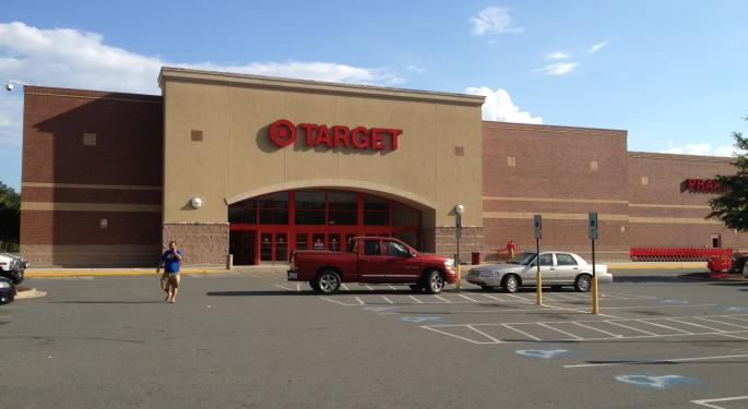 Susquehanna Upgrades Target, 'A Long-Term Survivor Of The Ongoing Retail Apocalypse'