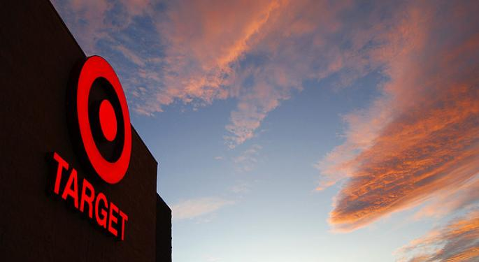 Target Earnings Call Recap: Data Breach Behind Customers, Omni-Channel Retailing And Moving Ahead