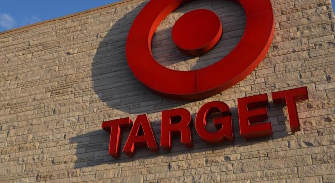 Munster: Amazon Buying Target Still Makes Sense