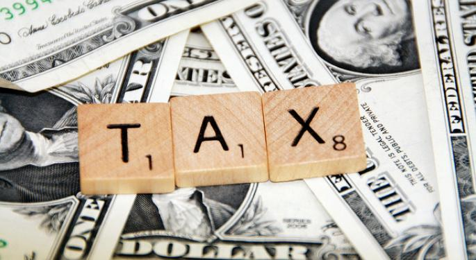 Test Your Self-Employment Tax Smarts