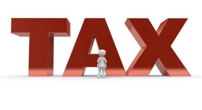 Motorists Spend $198 Million Daily On Gasoline Tax
