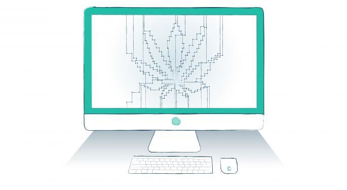New Cannabis Tech: Brand Marketing Platform, E-Commerce Tool, Product Verification Program
