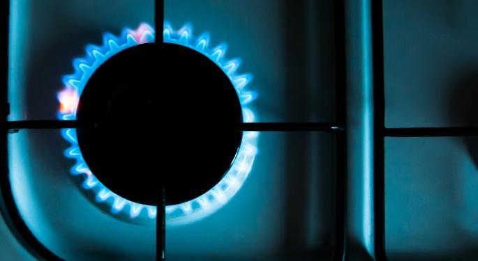 Why KeyBanc Is Turning Bullish On Continental Resources