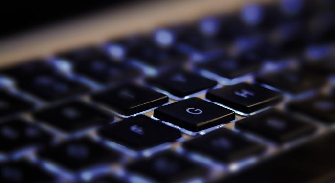 Cemtrex Plummets 30% On Critical Seeking Alpha Post; Company Calls Claims 'Malicious'
