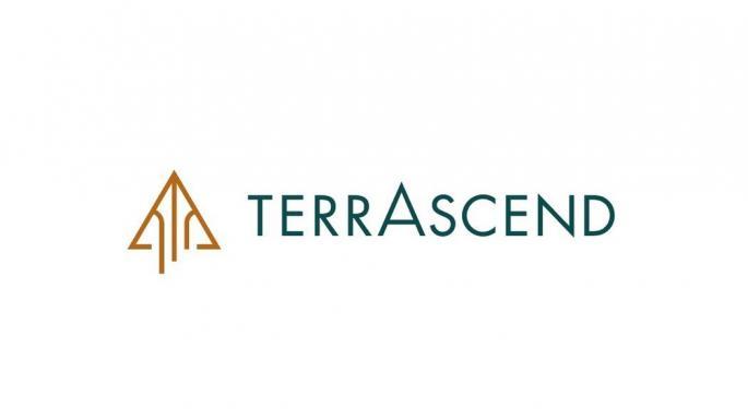 TerrAscend Net Sales Spike 169% YoY
