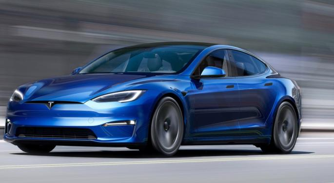 Tesla Says No To Swap Batteries and Rumors, Yes To Fast Charging For EVs