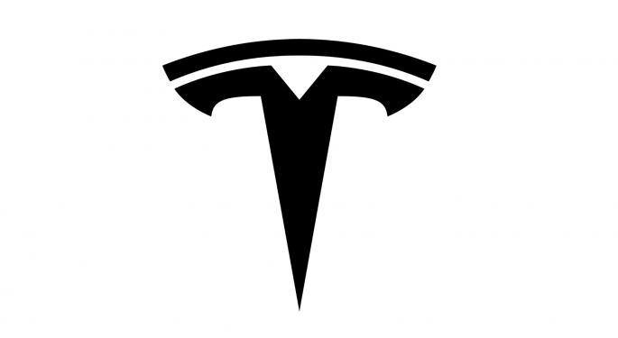 9 logotipos corporativos con mensajes ocultos