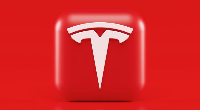 Tesla Settles Lawsuit With Ex-Employee Over Autopilot Code