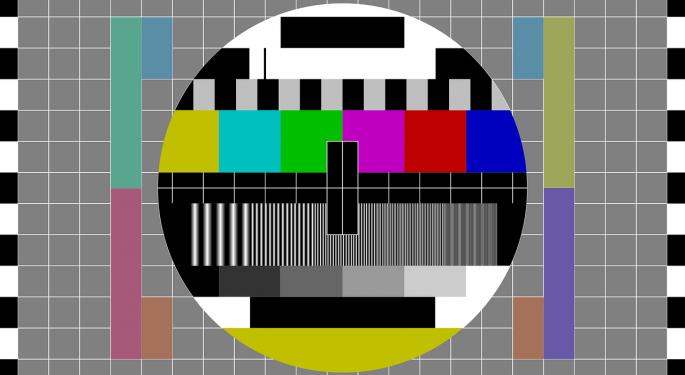 Nexstar Media, mejor rendimiento que Disney y Comcast
