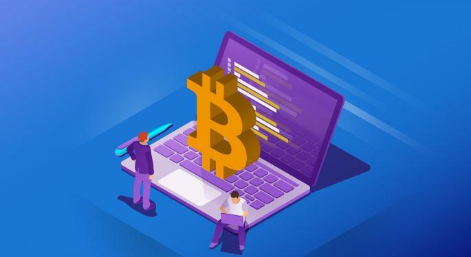 Bitcoin Hits New Lows, SEC Delays ETF Ruling
