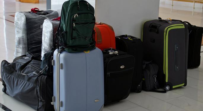 Priceline Buying TripAdvisor 'May Make Sense,' But Is Still 'Unlikely'