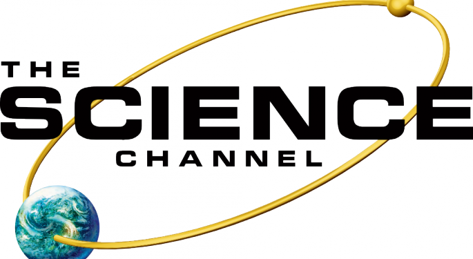 El servicio de streaming Discovery+ hará su debut hoy