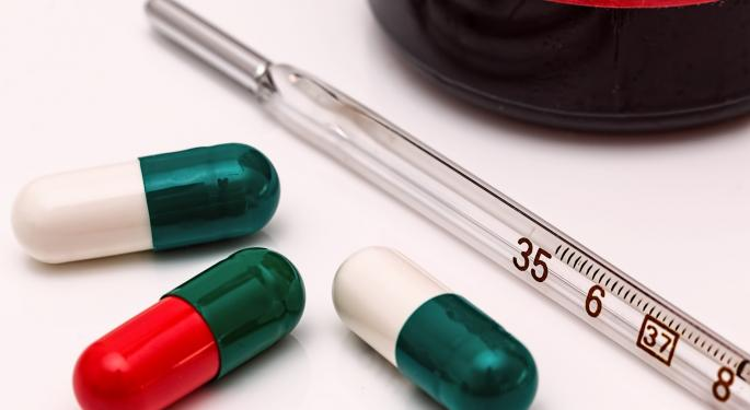 Marinus Pharmaceuticals Has 3 Major Catalysts In 2018, Ladenburg Thalmann Says In Bullish Initiation