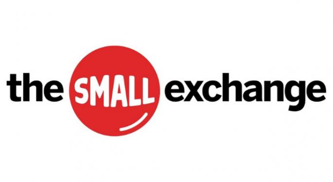 Meet Small Exchange, A 2020 Benzinga Global Fintech Awards Finalist