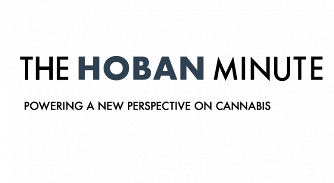 Hoban Minute Podcast: Benzinga's Javier Hasse On 'What COVID-19 Has Revealed About The Cannabis Market'