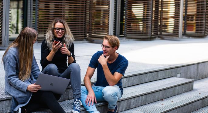 Boro's AI-Powered Tool To Help College Students Better Manage Finances