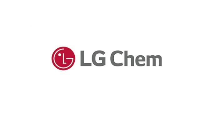Tesla Battery Supplier LG Chem Preannounces 159% Profit Growth