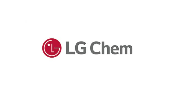 Tesla Supplier LG Chem Recalls Home Battery Systems In US Due To Fire Hazard