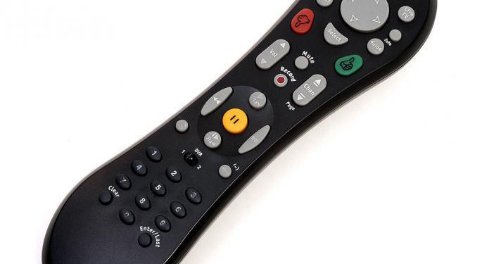 Xperi, TiVo To Merge