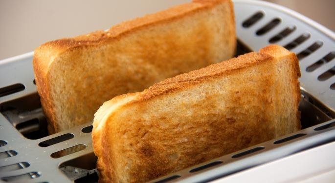 Silicon Valley Is Toast, According To This Analyst