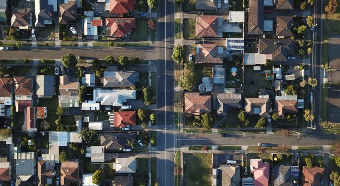Single-Family Vs. Multifamily Rental Properties: Which Investment Is Right For You?