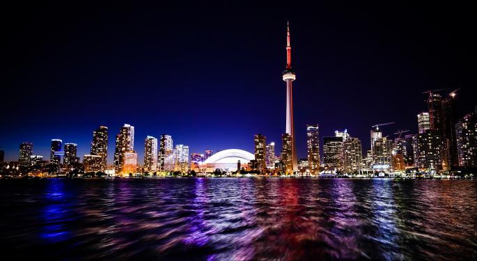 Cannabis Analyst Reviews Sluggish Canadian Data: 'MSOs Will Outperform Again'