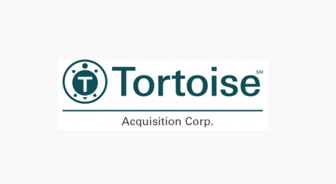 Tortoise Acquisition Corp. II Files For IPO: What You Need to Know